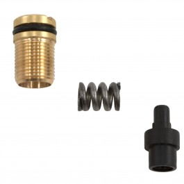 Brass By-Pass Valve - FAAC 4180395