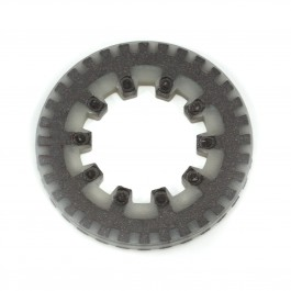 Magnetic Disc for S800H - FAAC 63000115