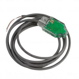 Encoder for S450H - FAAC 63001875