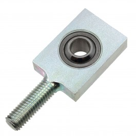 Swivel Joint Square for 400 - FAAC 7073095