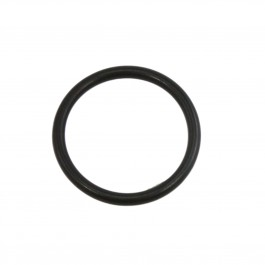 O-Ring (Lock Cylinder) - FAAC 7090290015