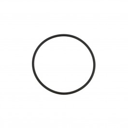 O-Ring (Base to Body) - FAAC 7090865