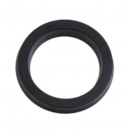 Piston Rod Seals for 400 - FAAC 7091015