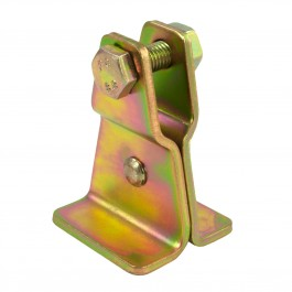 Front Mounting Bracket for 422 - FAAC 7220515
