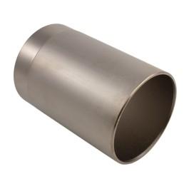Cylinder - FAAC 7366135