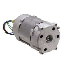 Motor 220V 8uF - FAAC 7700205