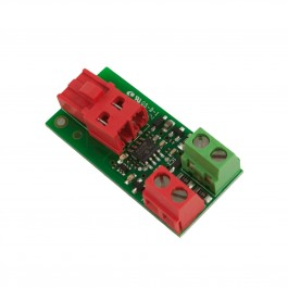 XIB Interface Board for Shadow Loop - FAAC 790062