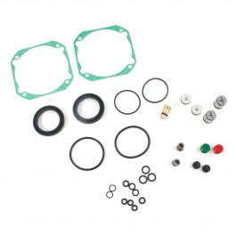 Seal Kit for 400 - FAAC 2167.1