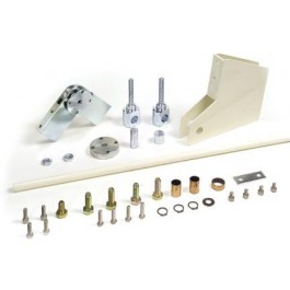 Articulated Beam Kit - FAAC 428137