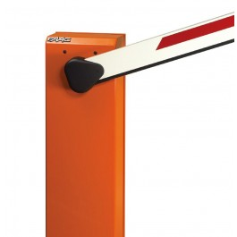 615 BPR Standard Automatic Barrier (230V) - FAAC 104906