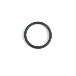 O-Ring 14 x 1.5 mm - FAAC 7090905