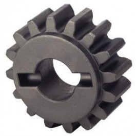 Pinion Z16 for Rack - FAAC 719130