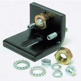 Positive Stop Kit for Open Position - FAAC 722121