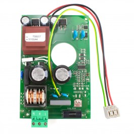 Switching Power Supply for E024U Control Board - FAAC 750007