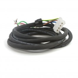 Motor Power Cable - FAAC 7514125