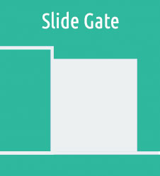 FAAC Slide Gate Operator Parts