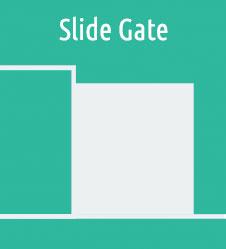 FAAC Slide Gate Operator Parts