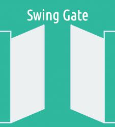 FAAC Swing Gate Operator Parts